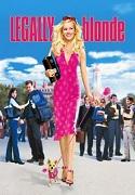 anglické frázy z filmu Legally Blond