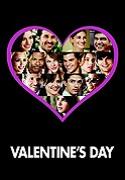 anglické frázy z filmu Valentines Day