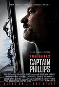 anglické frázy z filmu Captain Phillips