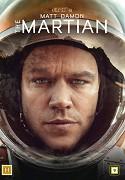 anglické frázy z filmu Martian