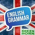 anglická gramatika pre začiatočníkov