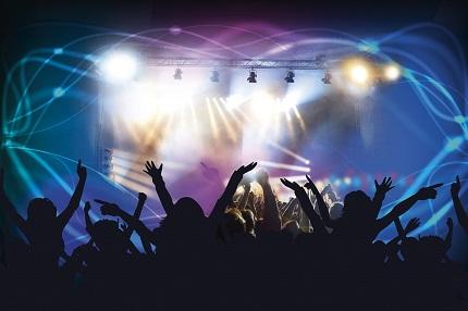 zábava, showbiz a životný štýl